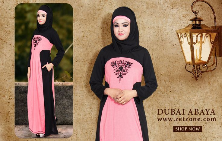 Dubai Abaya Collections by Zet Zone | Worldwide Shipping Available | WhatsApp Support: +91-9810292275 | We Customize Any Size & Length | Size XS To 7XL Available | Shop Now » https://www.zetzone.com
