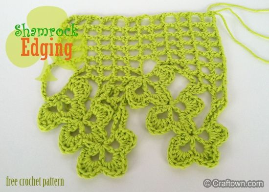 62 Best Crochet Edging And Borders Images On Pinterest Top Coat