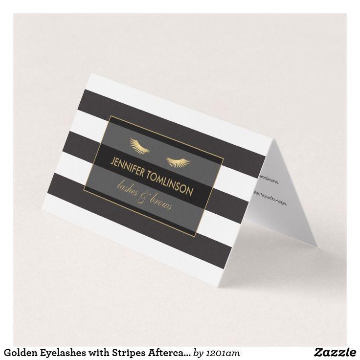 Best 25+ Folded business cards ideas on Pinterest | Business card ...