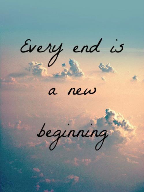 Ilse DeLange - New Beginning Lyrics | MetroLyrics