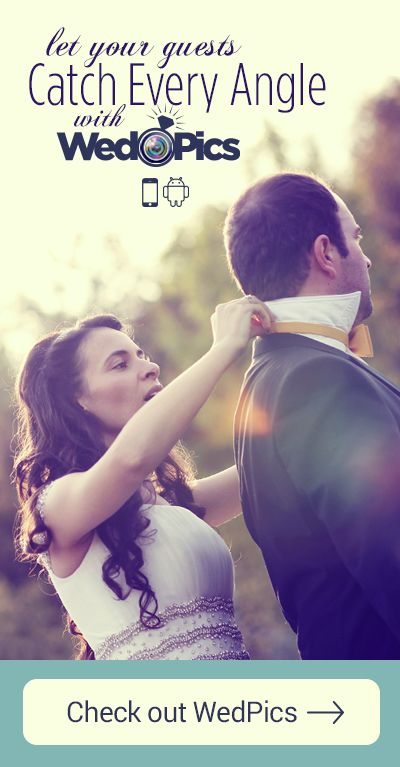 Best 25 Wedding Photo App Ideas On Pinterest