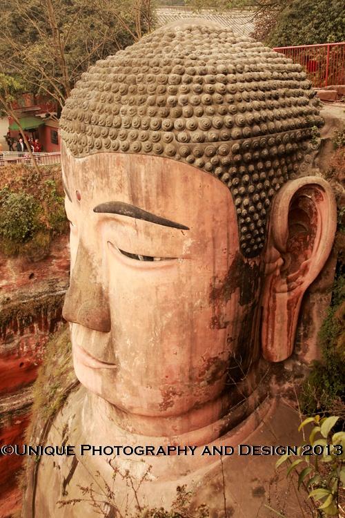 Mejores 81 imágenes de The Buddha... en Pinterest | Buda ...