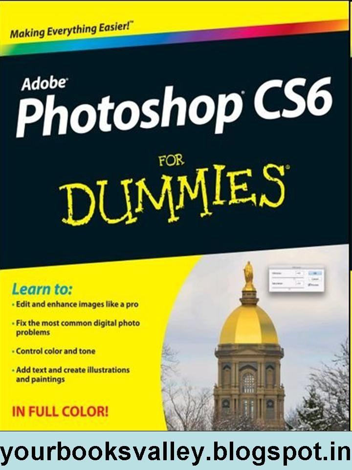 photoshop tutorial pdf free