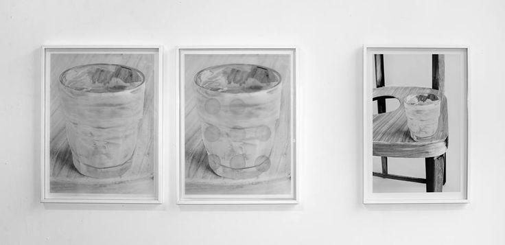 Exposition : FACING REALITY - Philippe Soussan Oct/Nov. 2015 @GalerieIntuiti Paris & Bruxelles // Fotofever 2015.