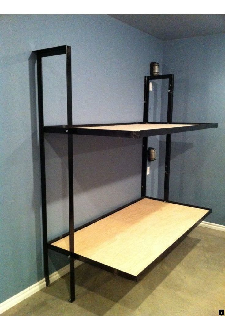 Find More Information On King Murphy Bed Click The Link To Get More Information This Is Must See Web Content Bunk Bed Plans Fold Up Beds Wood Bed Frame