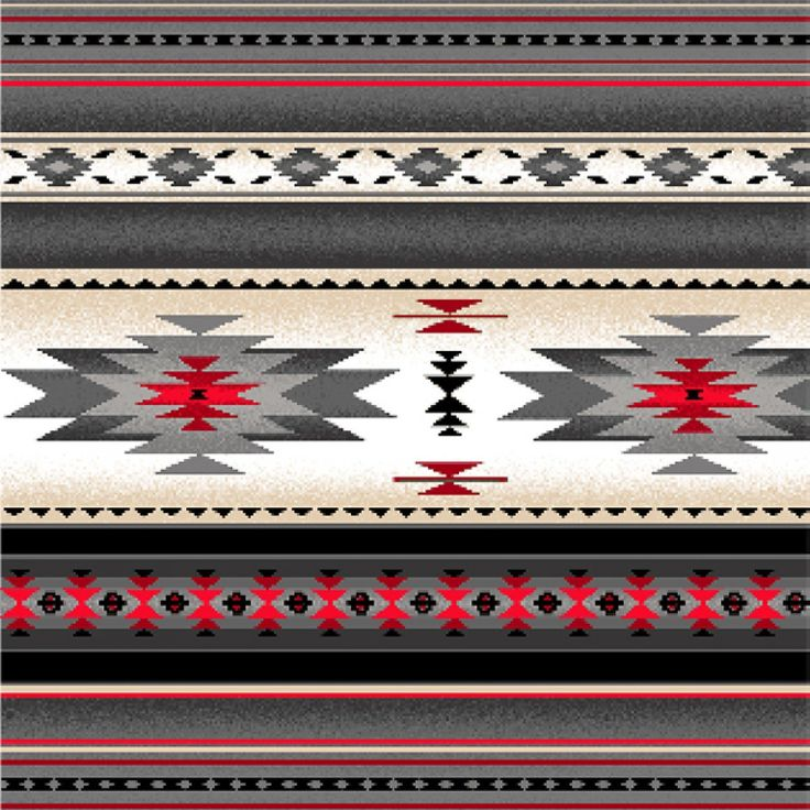 16 best wilderness quilts images on pinterest fabric for Space mountain fabric