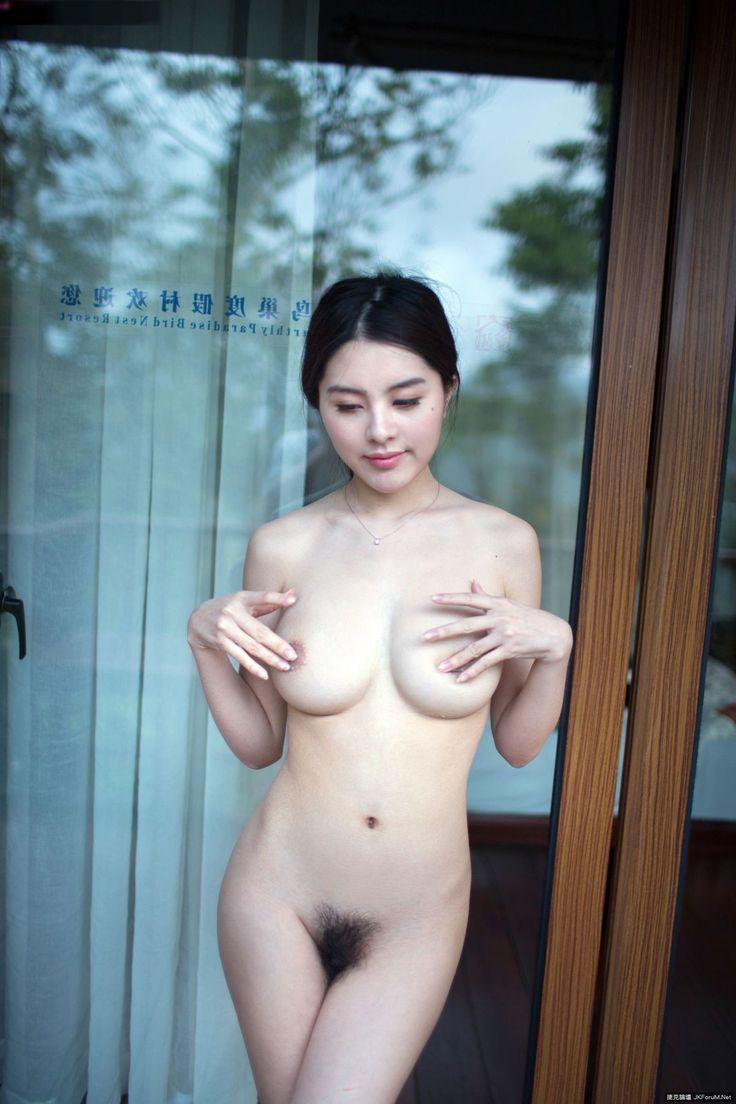 Zhao Wei Yi (40) .jpg