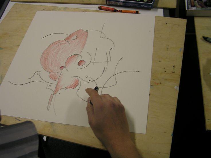 Abstraktnú krajinomaľba - maľbu akrylom. 10.7., 23.7., 18.8. (18.00 - 21.00)  Základy abstrahovania krajiny do abstraktnej formy. Technika: maľba akrylom. Kurz je vhodný pre začiatočníkov aj pokročilých. Profesionálny materiál je v cene kurzu. Individuálne vedenie skúseného výtvarníka a pedagóga. http://www.ziv.sk/vytvarne-techniky.html