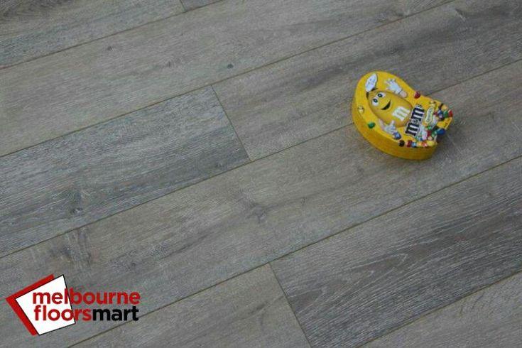 Maxim Grey Flooring Floors Homedecor Interiordesign Architecture Woodflooring