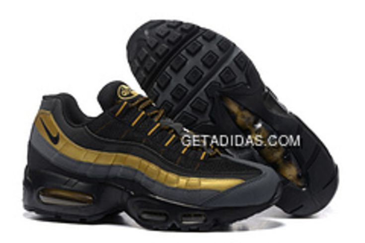 https://www.getadidas.com/nike-air-max-95-20th-anniversary-mens-golden-black-topdeals.html NIKE AIR MAX 95 20TH ANNIVERSARY MENS GOLDEN BLACK TOPDEALS Only $87.46 , Free Shipping!