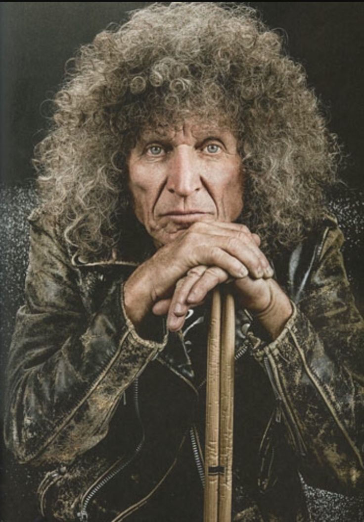 Tommy Aldridge......... | Rock On!!! | Drums, Rock n roll ...