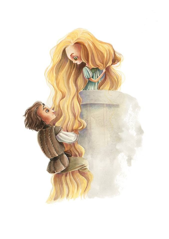 1000 ideas about rapunzel sketch on pinterest sketching
