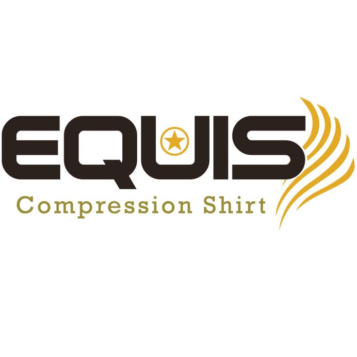 equis logo designed by Heaventree design