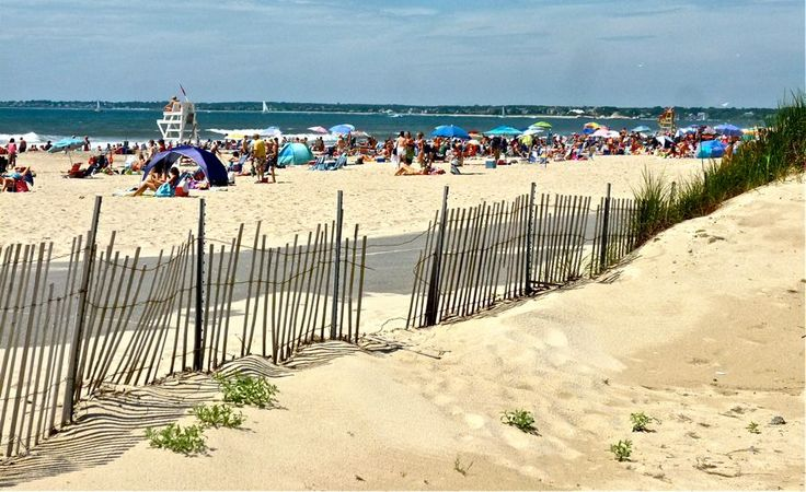 Pin By Visitingnewengland Com New England Travel Vacation Tips On Family Travel Attractions
