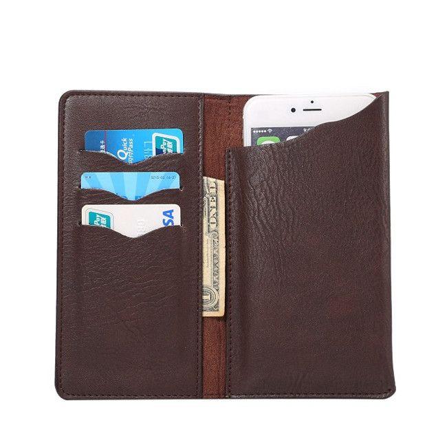 Buy Phone Case Online -