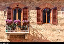italian window - Buscar con Google