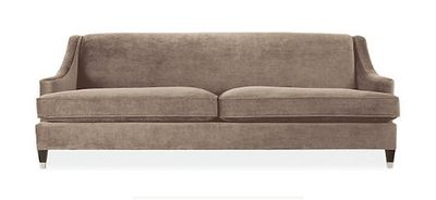 1000 ideas about taupe sofa on pinterest richmond american homes
