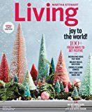 Discounted Magazine Subscriptions here...https://www.amazon.com/The-Time-Inc-Magazine-Company/dp/B002PXVYSC/ref=as_sl_pc_as_ss_li_til?tag=serendripple-20&linkCode=w00&linkId=c4b64b733f1949192313c0ad458ab620&creativeASIN=B002PXVYSC