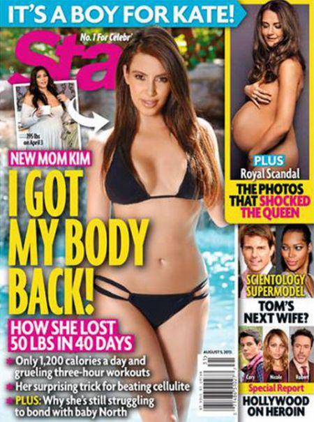 Bobby Bowdens Granddaughter Naked Porn Videos Pornhubcom