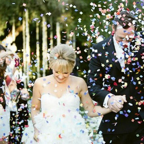 Asking a Friend or Family Member to Officiate Your Wedding | BridalGuide