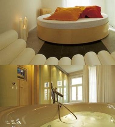 ber ideen zu zauberlehrling auf pinterest der feuervogel buchkunst und tetraeder. Black Bedroom Furniture Sets. Home Design Ideas