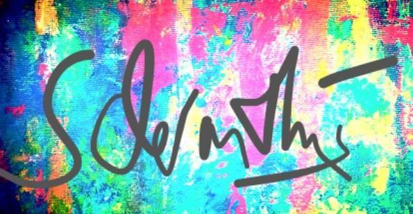 scleranthus.jpg 595×309 Pixel