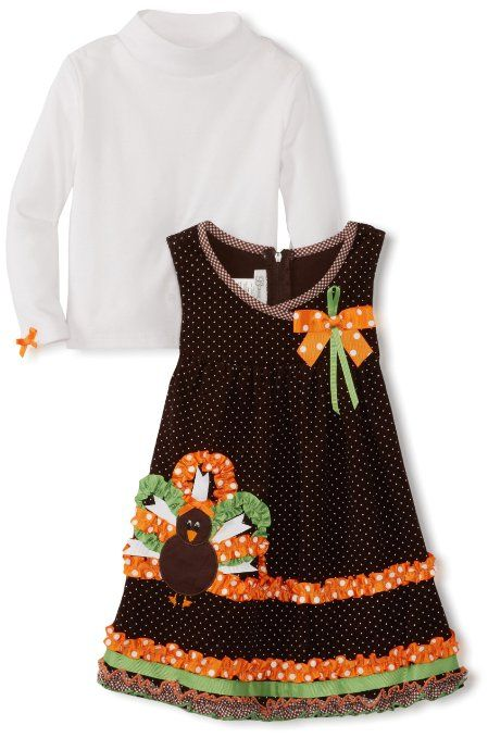 Jumper clothing jumpers and appliques on pinterest
