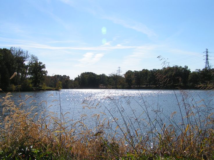 7 best spanish lake missouri images on pinterest lakes for Fishing lakes in missouri