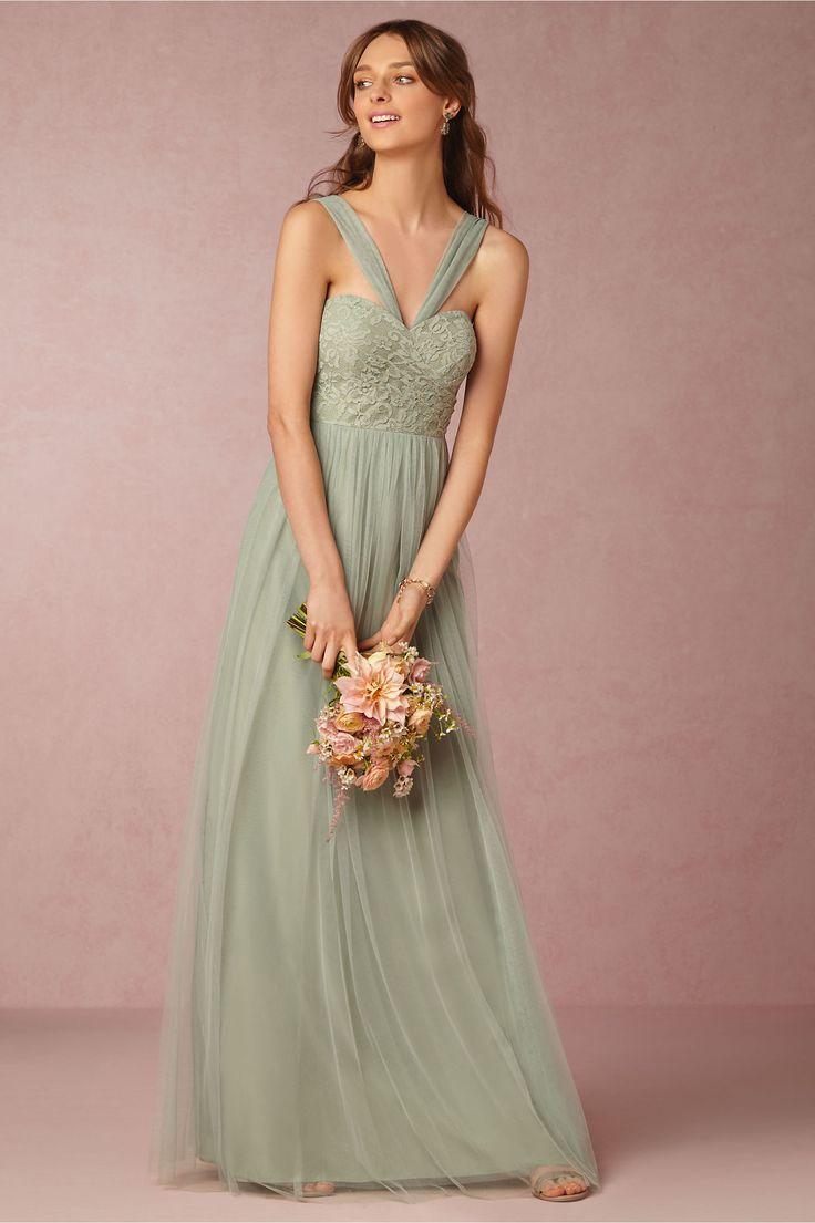 Mejores 11 imágenes de dresses throughout the ages en Pinterest ...