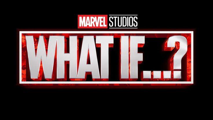 Disney marvel shows and movies marvel studios disney
