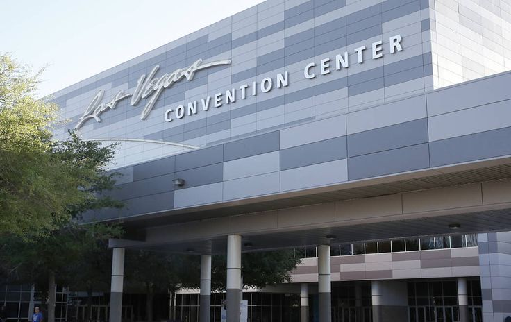 Tech upgrades coming with $1.4B Las Vegas Convention Center expansion - VISIT: https://lauraharbisonrealestate.tumblr.com/ For More Up-to-Date News | #LasVegas #Vegas #CityOfLasVegas #DTLV #SinCity #news #breaking #breakingnews #Raiders #RaiderNation #microconf