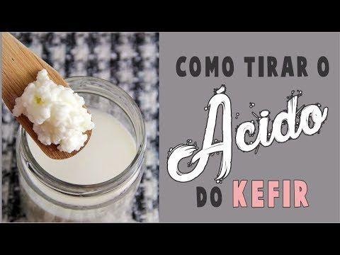 ÓLEO DE COCO E BICARBONATO- Receita mágica para APAGAR RUGAS,MANCHAS e OLHEIRAS! - YouTube