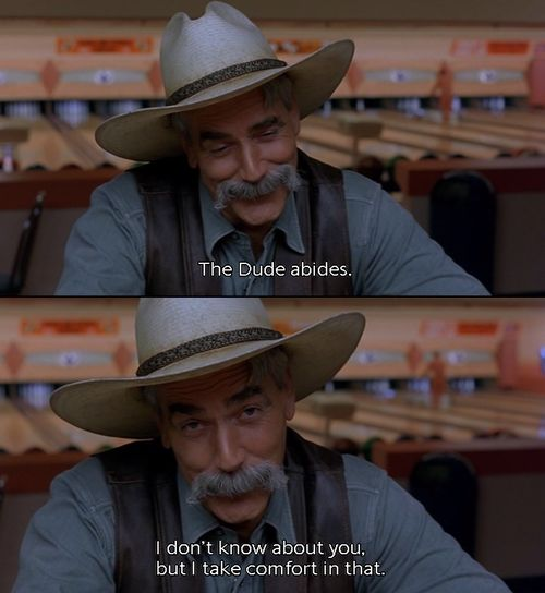 Big Lebowski Quotes: 93 Best Images About // The Big Lebowski // On Pinterest