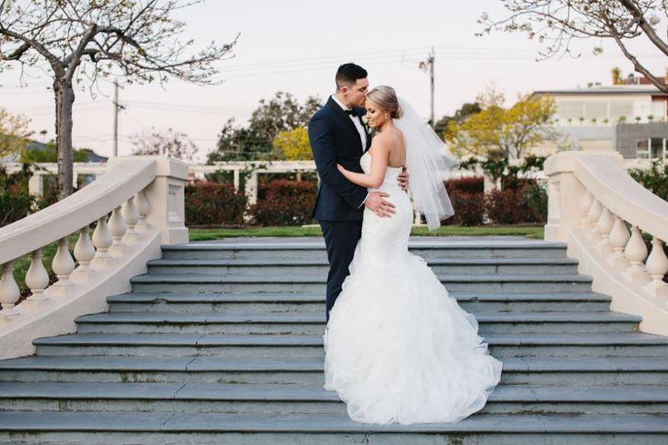 freelance wedding photographer melbourne- international of brighton wedding-dijana risteska-81