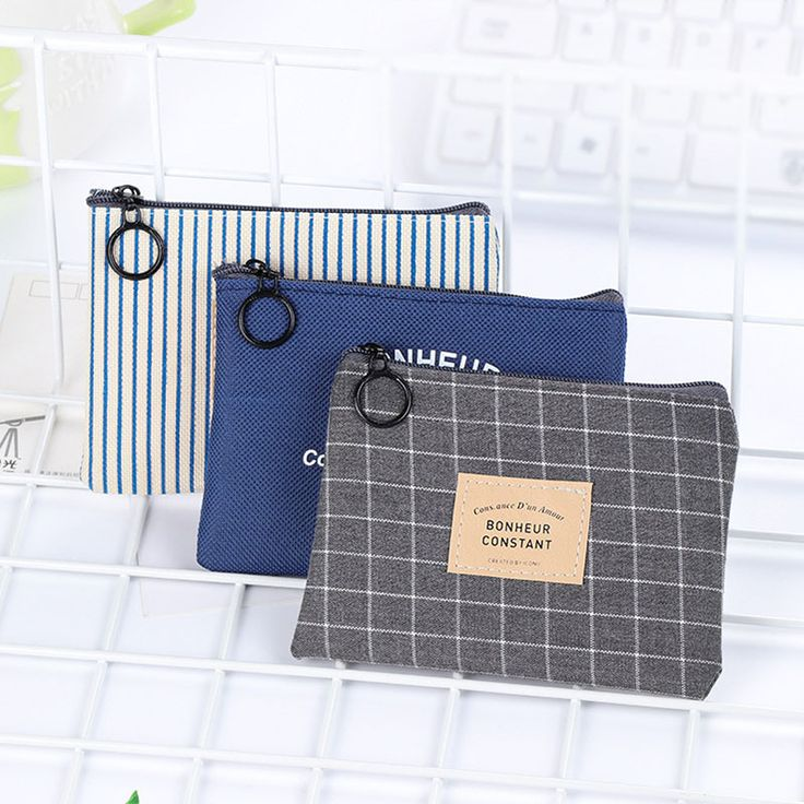 Save and share this pin if you love this Retro Simple Stlye Square Canvas Coin Purse Zipper Pouch. FREE Shipping Worldwide! Get it here ---> https://www.bestincases.com/retro-simple-stlye-square-canvas-coin-purse-zipper-pouch/