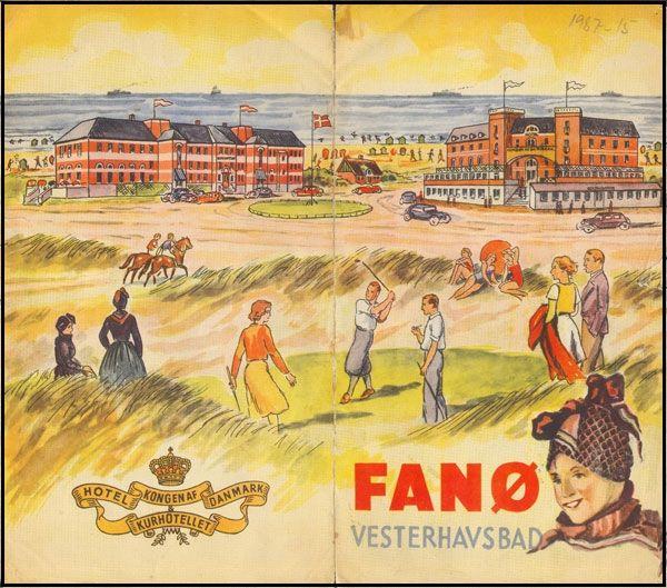 fanoe-vesterhavsbad 1