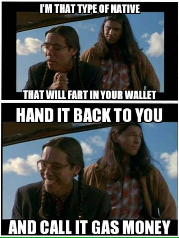 118 best images about Natives be like ... on Pinterest ...
