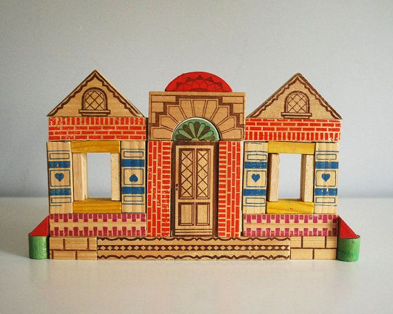 Germany Building Toys For Boys : Best german toys ideas on pinterest antique