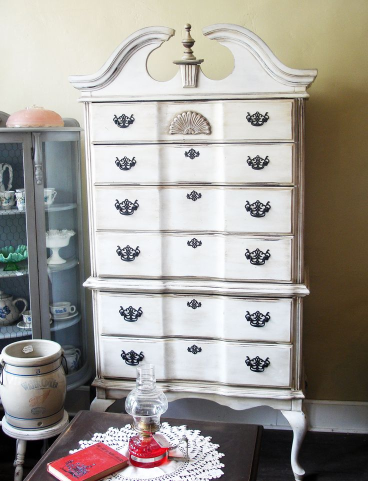 Paint inspiration for my bedroom furniture90 best Queen Anne images on Pinterest   Queen anne furniture  . Queen Anne Bedroom Furniture. Home Design Ideas
