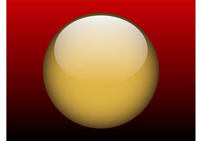 Shiny Golden Button - https://www.welovesolo.com/shiny-golden-button/?utm_source=PN&utm_medium=welovesolo59%40gmail.com&utm_campaign=SNAP%2Bfrom%2BWeLoveSoLo