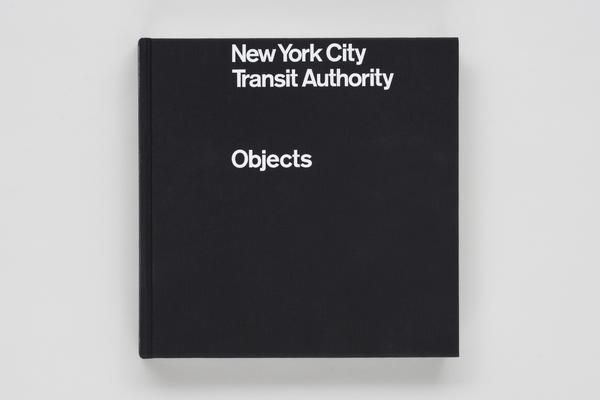 New York City Transit Authority: Objects, contains over 400 objects related to the New York City subway, collected and documented by photographer Brian Kelley.