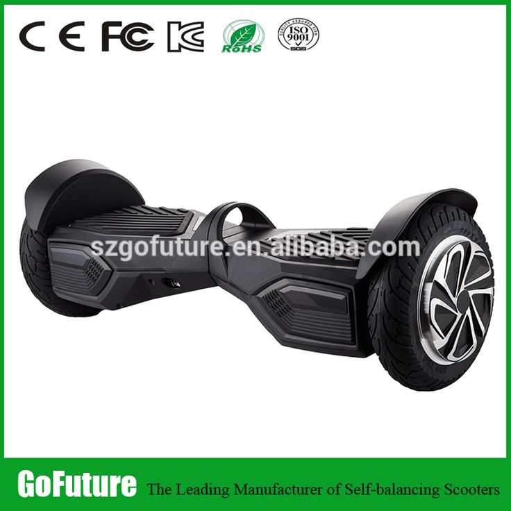 LED light agogo coolbaby easy power rider for sale 360 kids kick new smart drifting 3 wheel electric scooter drift trike#electric drift trike#trike