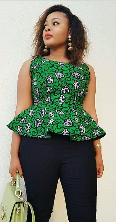 African fashion top dress, African fashion, Ankara, kitenge, African women dresses, African prints, African men's fashion, Nigerian style, Ghanaian fashion, ntoma, kente styles, African fashion dresses, aso ebi styles, gele, duku, khanga, vêtements africains pour les femmes, krobo beads, xhosa fashion, agbada, west african kaftan, African wear, fashion dresses, asoebi style, african wear for men, mtindo, robes, mode africaine, moda africana, African traditional dresses