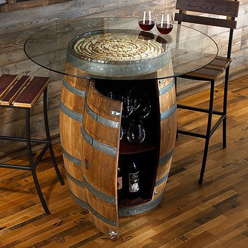 Best 25 Pub Tables Ideas On Pinterest Diy Table Legs