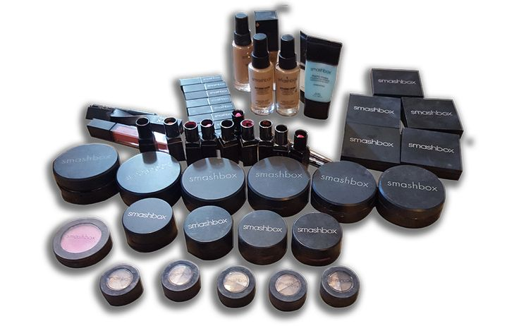 @smashbox #rebeccareesmakeupartist #make-up @rrma.co.uk #makeup #contour #conture #highlighting #makeupartist #fashion