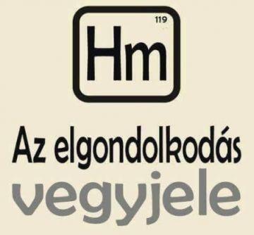 Vicces képek - Topviccek.hu