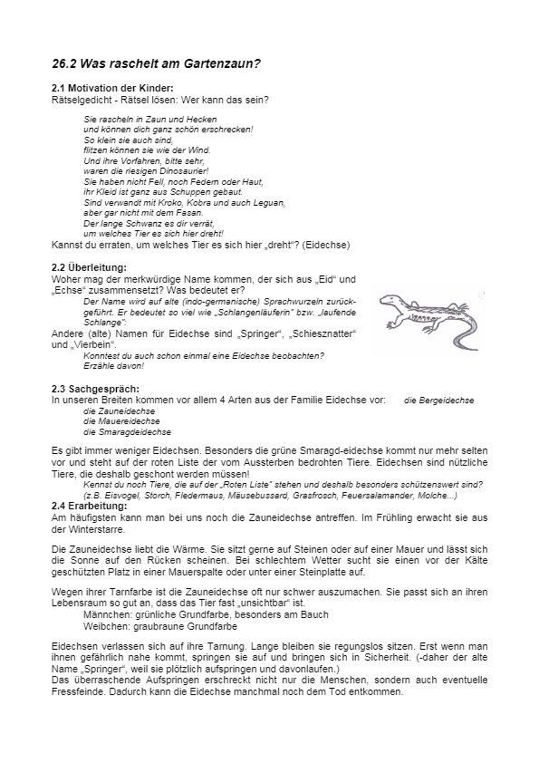 Outstanding Erosion Arbeitsblatt Model - Mathe Arbeitsblatt ...