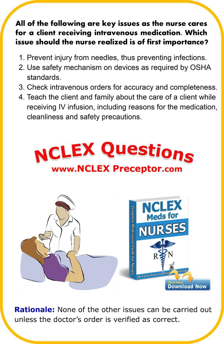 Nursing Care Plan For Anxiety Disorder   Home Pictures