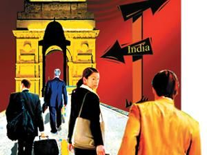 How much forex can an nri buy in india