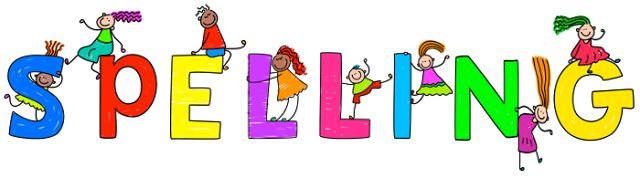 Onderwijs en zo voort ........: 2462. Spelling Oefenen : Tips voor betere spelling...